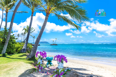 Kahala-resort-beach-in-Hawaii-2-4.jpg