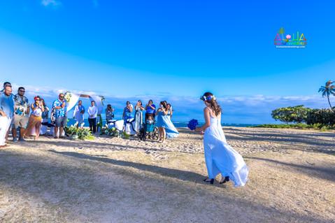 Honolulu-weddings-4-21.jpg