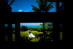 Estate Wedding in Hawaii-4