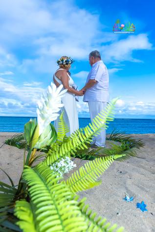 Oahu-weddings-jw-1-91.jpg