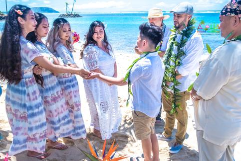 Oahu-Vowrenewal-Photography-3-20.jpg