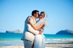 WeddingPortraits038