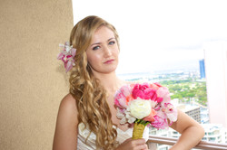 Pre Wedding In Hawaii-30
