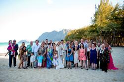 WeddingPortraits001