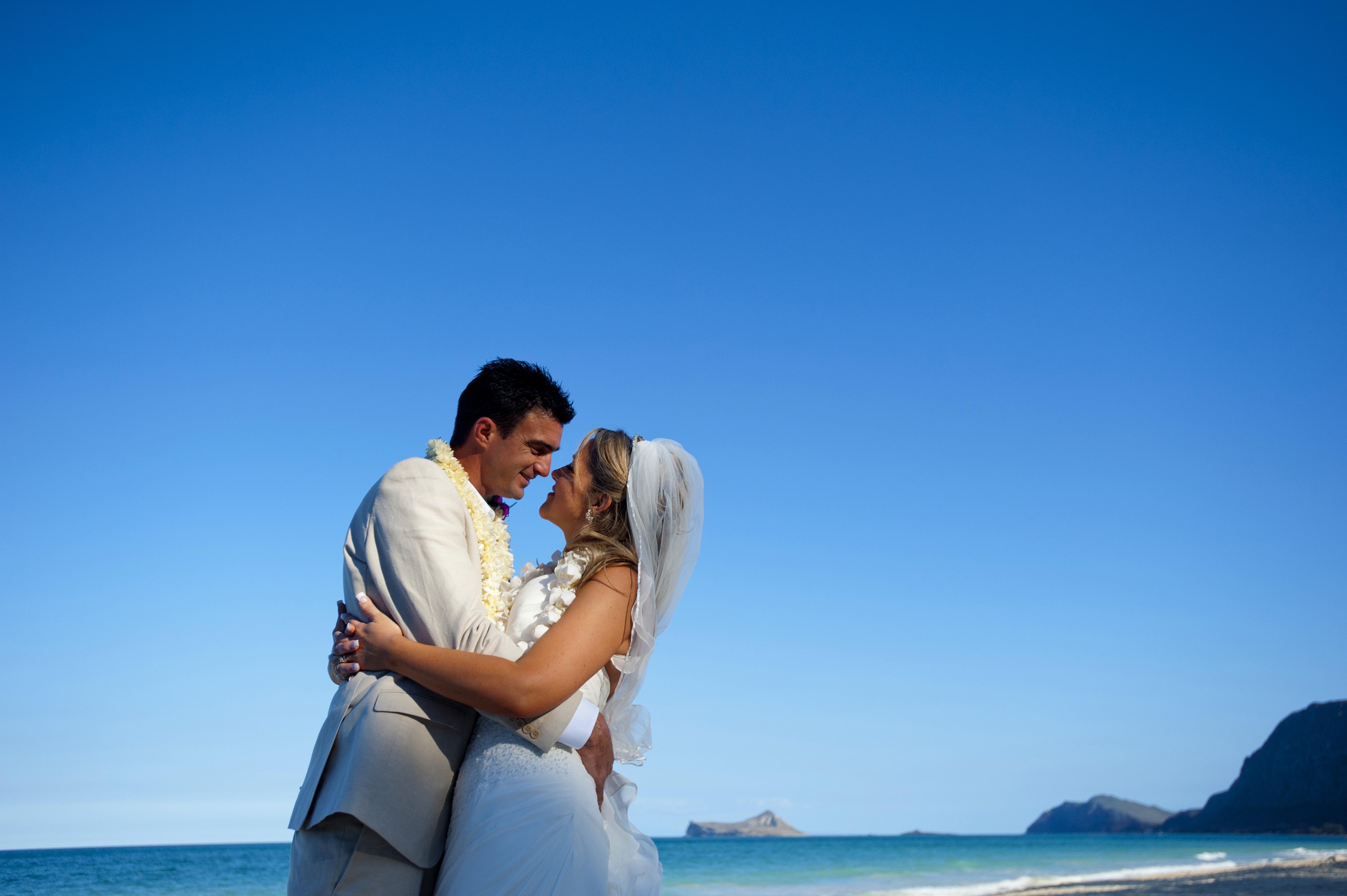 WeddingPortraits042