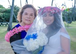 Waialae beach wedding-30
