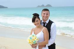 Alohaislandweddings.com- Wedding Picture in Hawaii-39