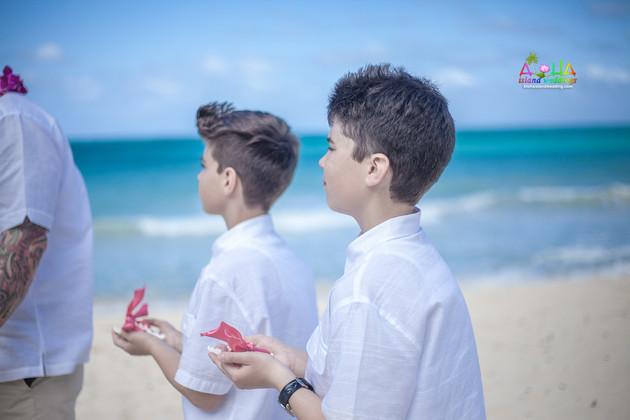 Wewdding-photography-Hawaii-19.jpg