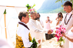 hawaii wedding ceremony -20