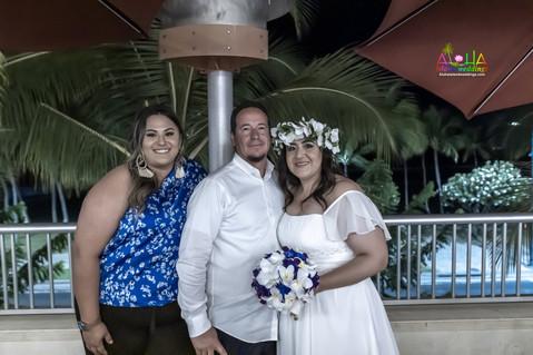 Honolulu-weddings-4-114.jpg