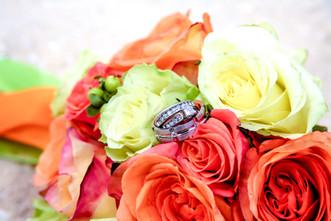 Kauai-wedding-photography-26.jpg