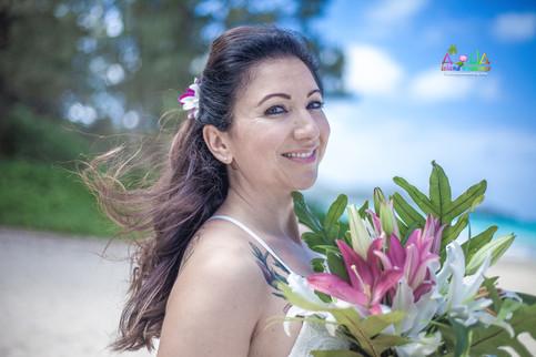 Wewdding-photography-Hawaii-11.jpg