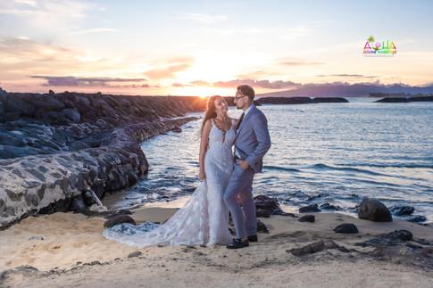 Waialae-beach-wedding-224.jpg