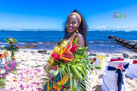 Hawaii-wedding-ceremony-JC-2-17.jpg