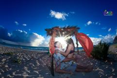 Sunrise-wedding-in-Hawaii-18.jpg