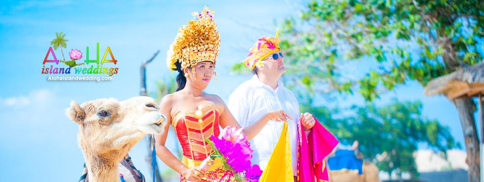 Wedding photographer Oahu -dewi1-9.jpg