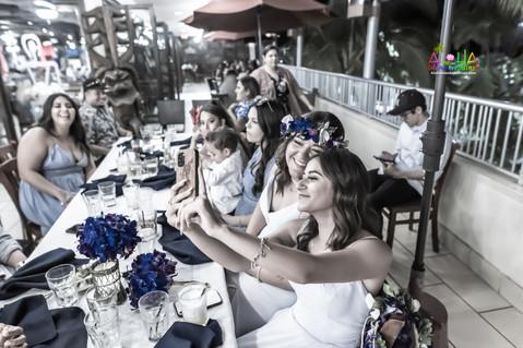 Honolulu-weddings-4-111.jpg