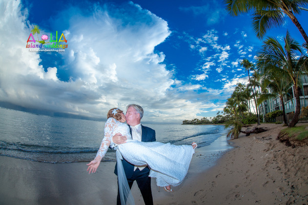Wedding-vow-renewal-14-year-Picture-97.j