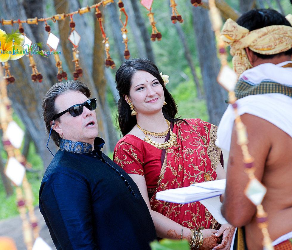 Indian wedding ceremony in hawaii-68.jpg