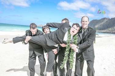 H&T-waimanalo-beach-weddings-1-53.jpg