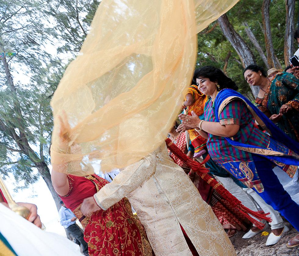 Indian wedding ceremony in hawaii-51.jpg