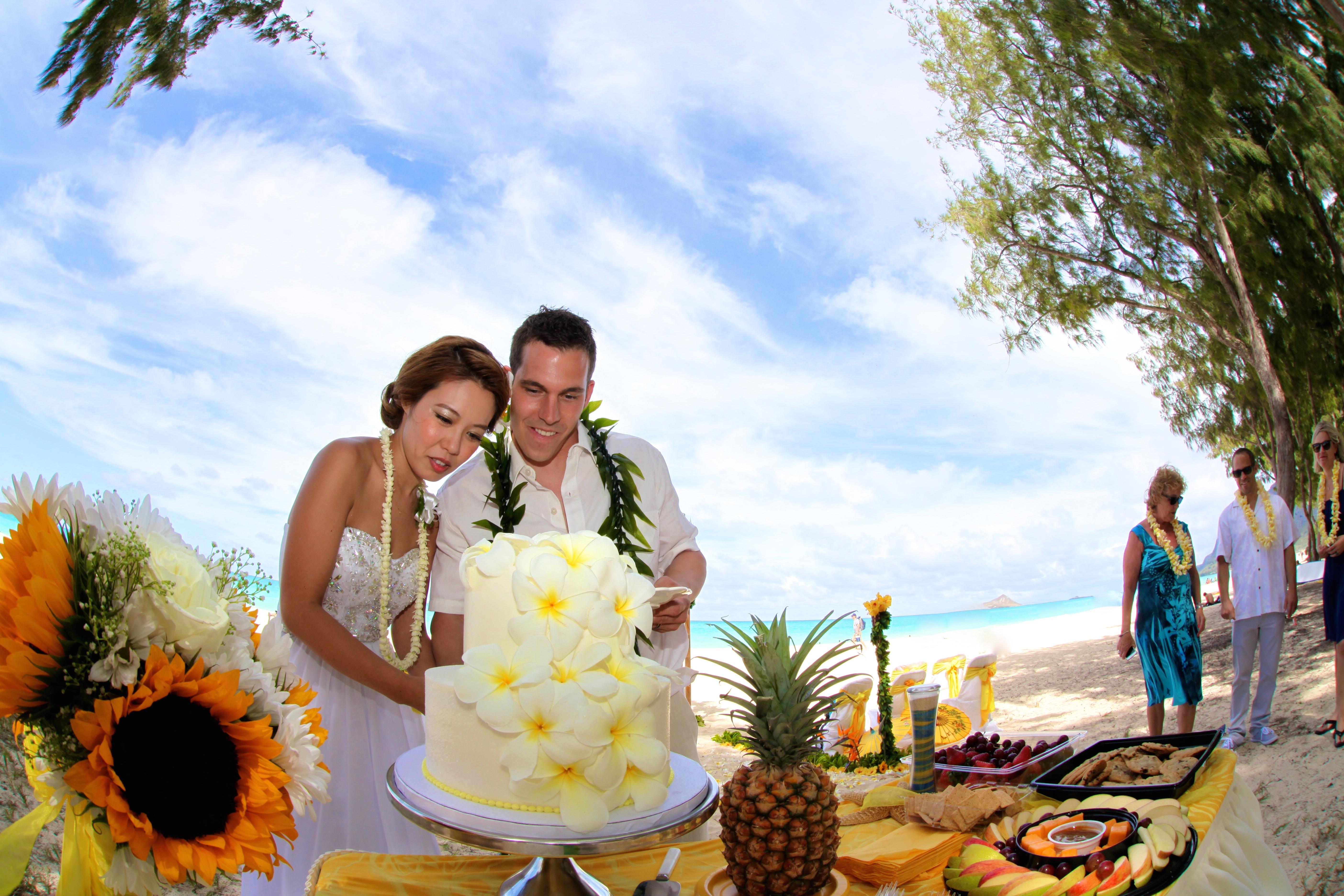 Wedd ceremony 1-41