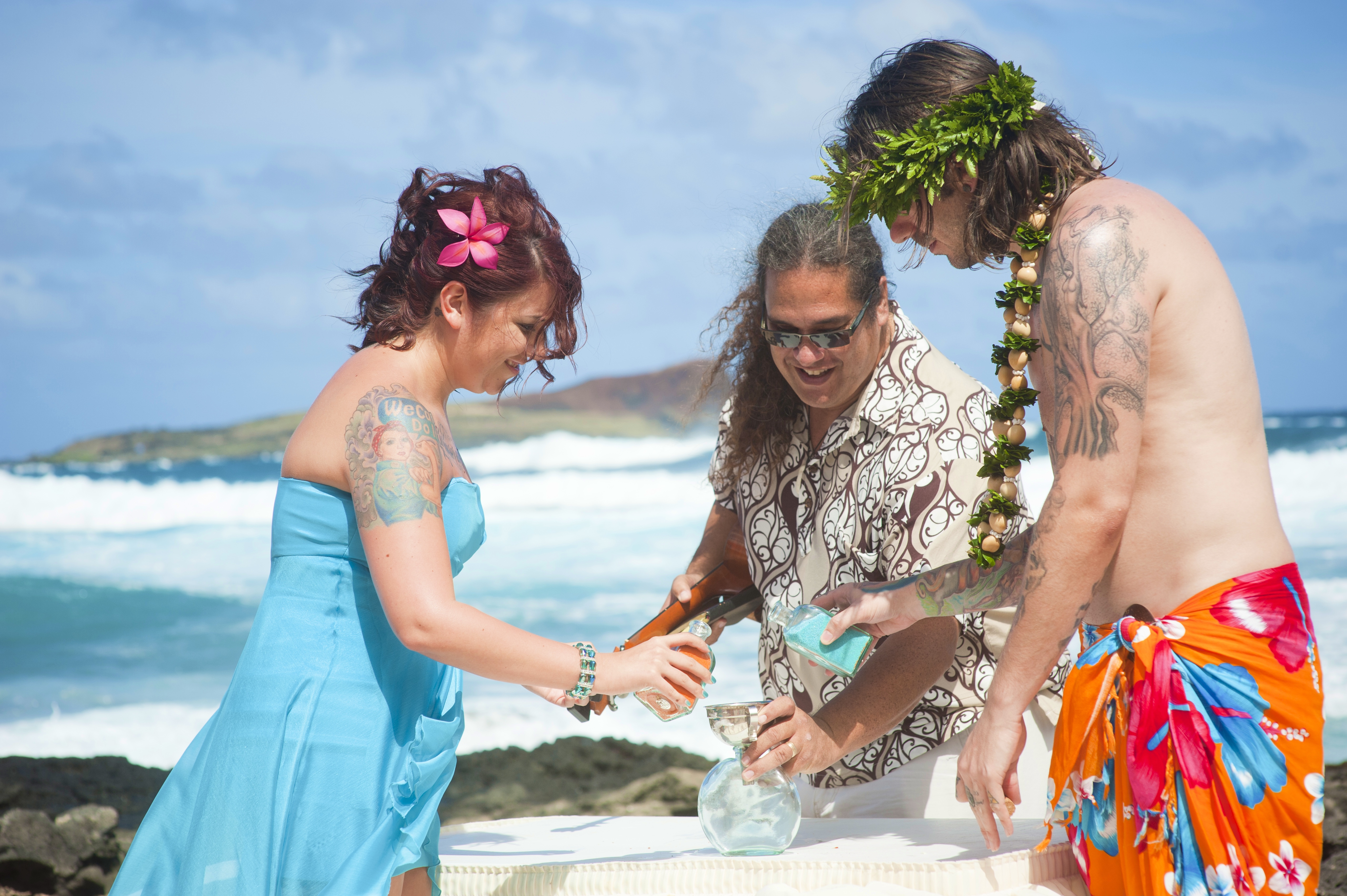 WeddingMakapuu177