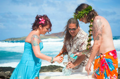 WeddingMakapuu177.JPG