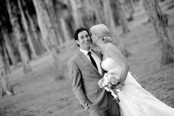 wedding In Hawaii with beautifull bride-62