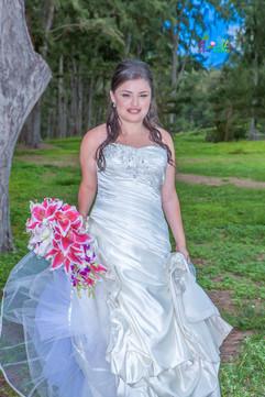 Honolulu wedding-5.jpg