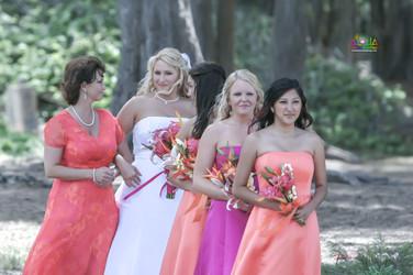 H&T-waimanalo-beach-weddings-1-20.jpg