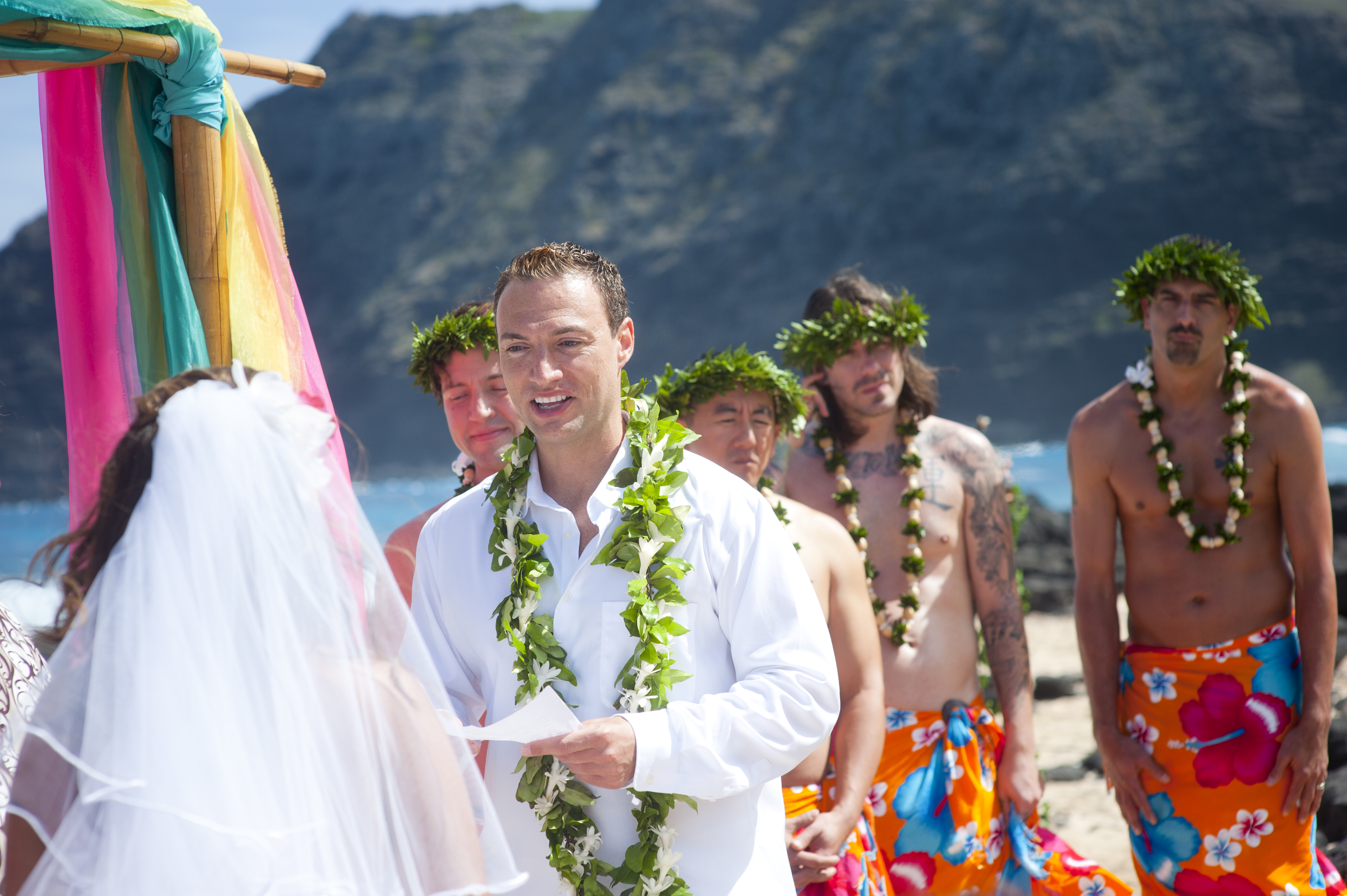WeddingMakapuu201