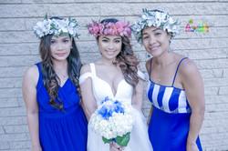 Waialae beach wedding-27