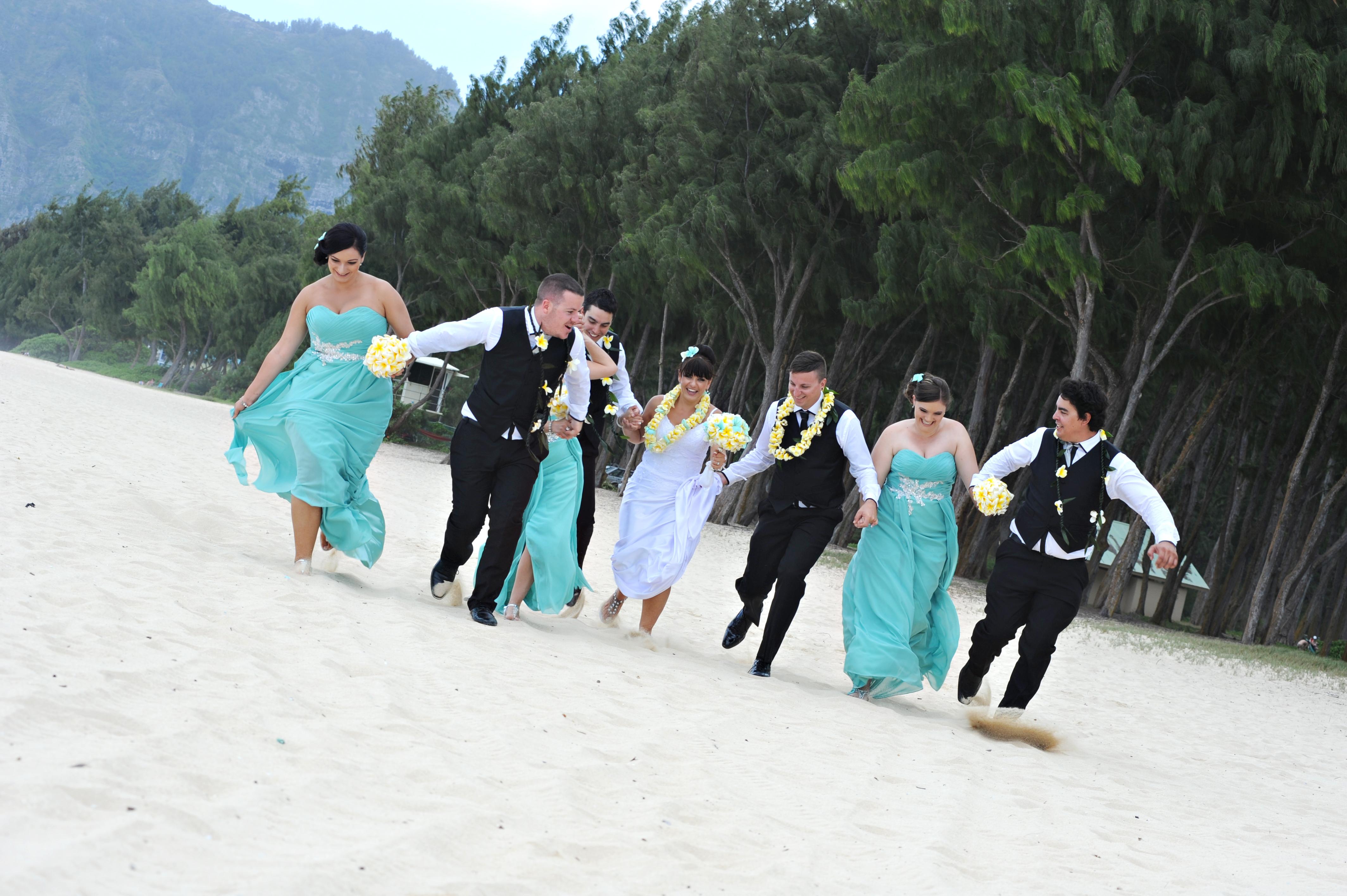 Alohaislandweddings.com- Wedding Picture in Hawaii-16