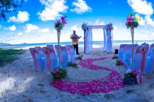 KK-Wedding-in-Hawaii-1A-98.jpg