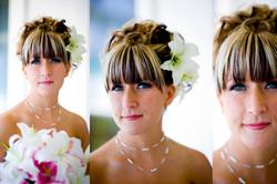 Pre Wedding in Hawaii-32