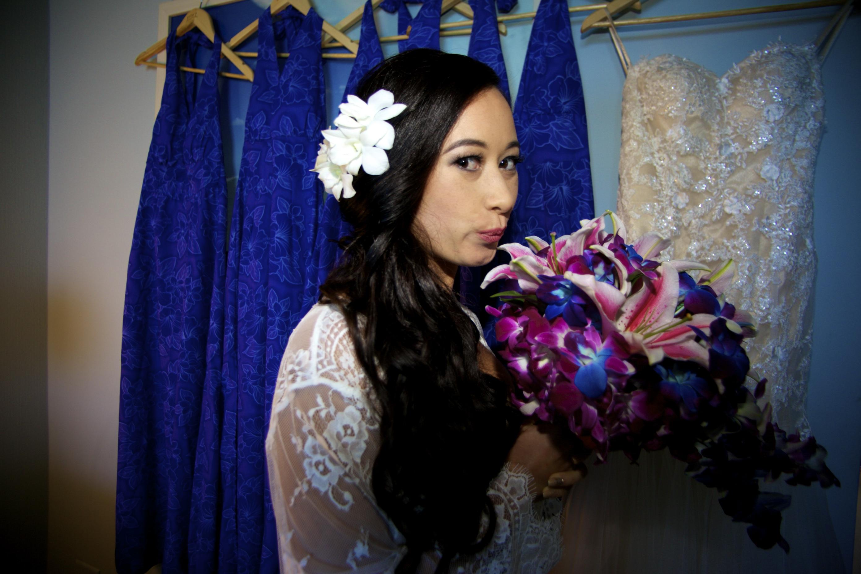 Pre Wedding Picture1-360