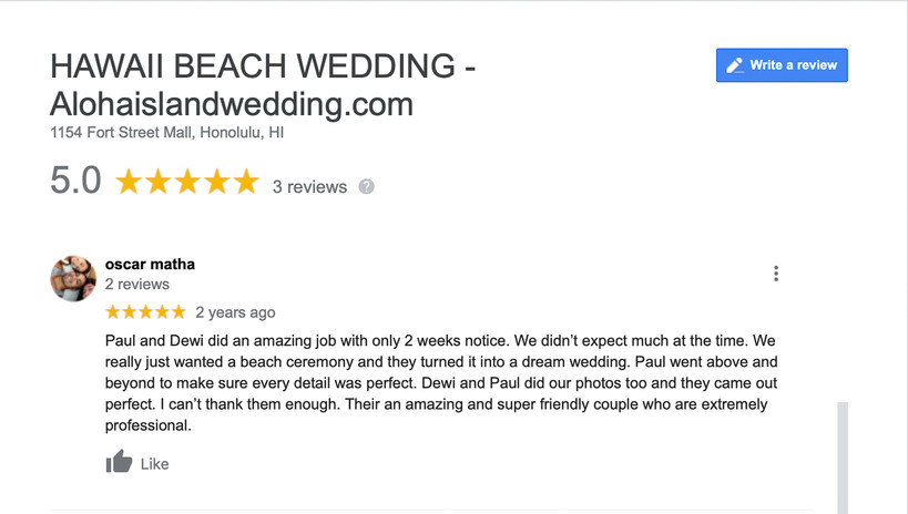Wedding-review-3.jpg