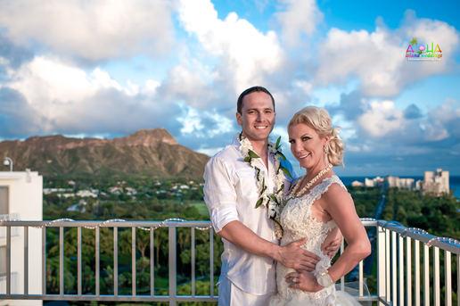 Wedding-reception-in-Hawaii-SC-53.jpg