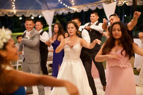 Hula Dancer in hawaii-6.jpg