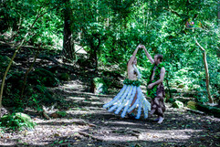 EW-wedding-picture-in-the-forests-7.jpg