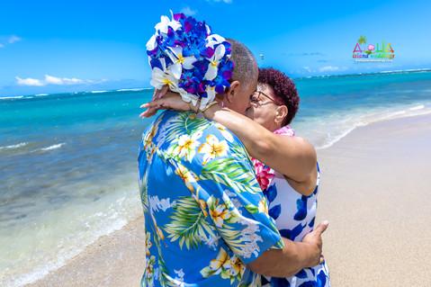 Kahala-resort-beach-in-Hawaii-2-120.jpg