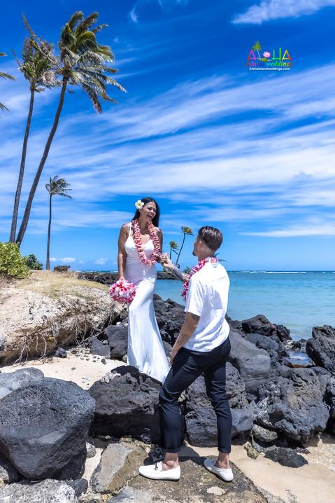 Wedding-Picture-at-Kahala-Beach-1A-386.jpg