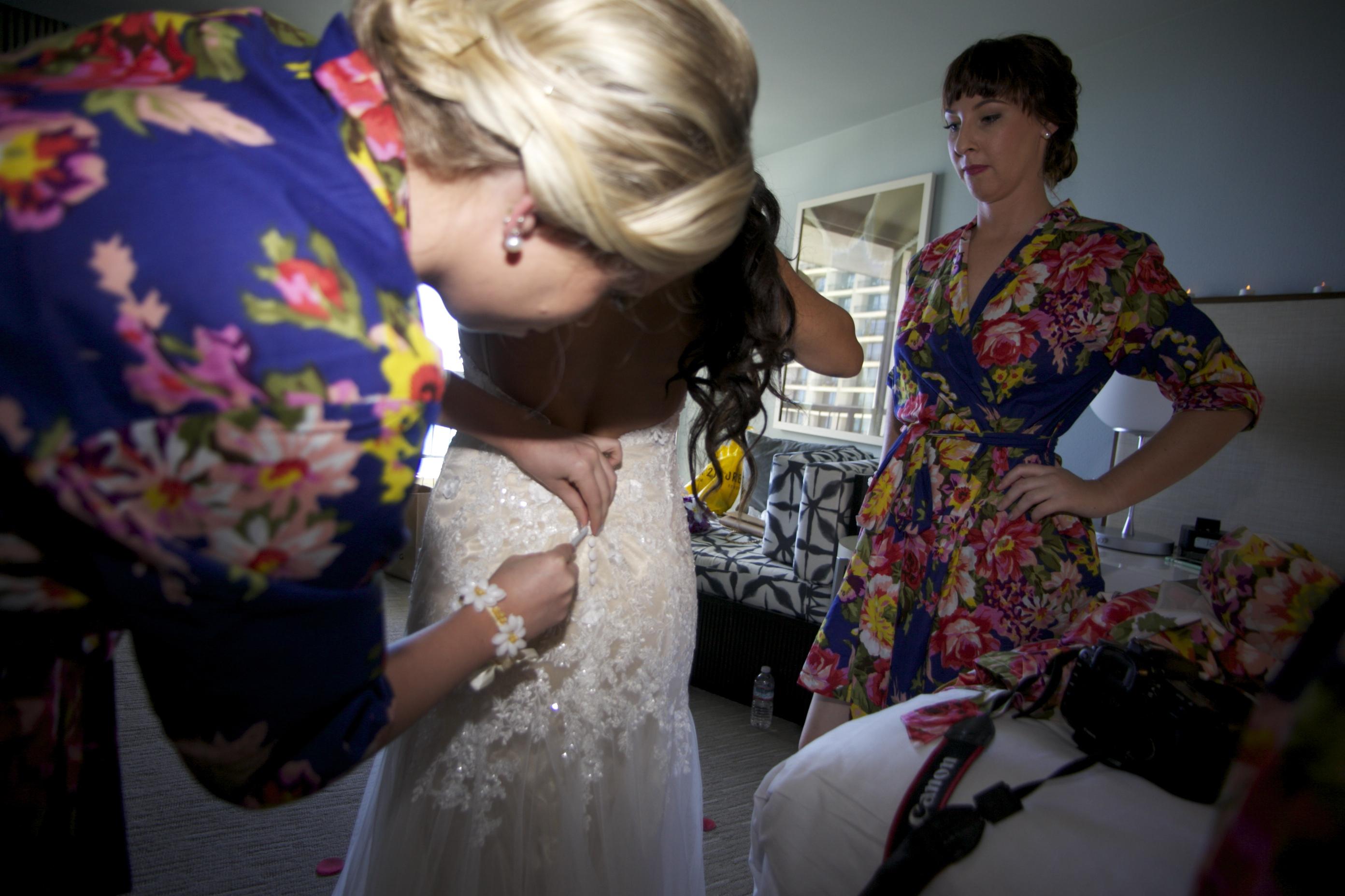 Pre Wedding Picture1-653