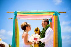 Hawaii Weddings-10