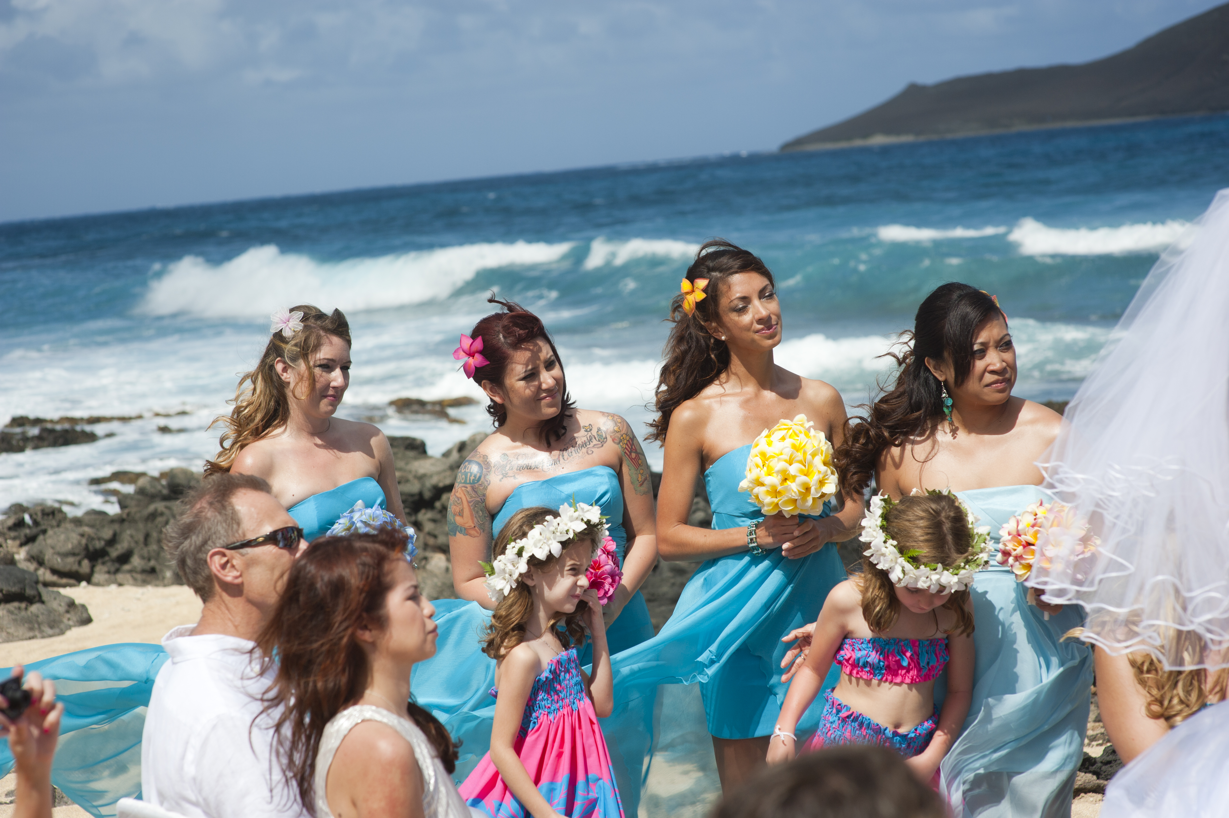 WeddingMakapuu126