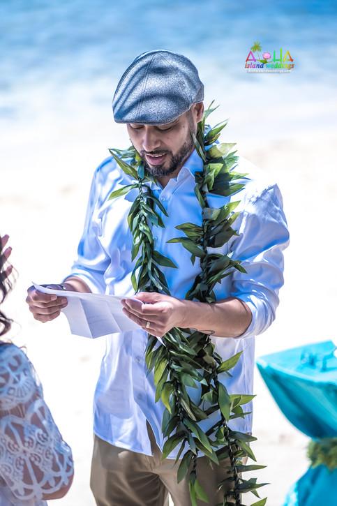Oahu-Vowrenewal-Photography-2-31.jpg