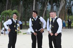 Alohaislandweddings.com- Wedding Picture in Hawaii-21
