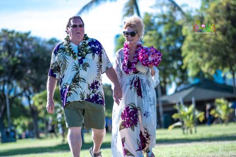 Vowrenewal-magicIsland-Hawaii-3-5.jpg
