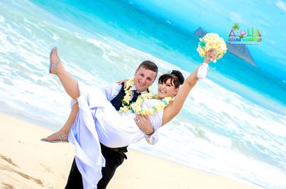 Hawaii wedding-J&R-wedding photos-315.jp